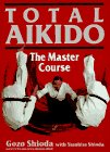 Cover von Total Aikido - The Master Course