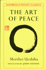 Cover von The Art of Peace