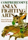 Cover von Comprehensive Asian Fighting Arts (Bushido--The Way of the Warrior)