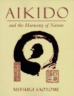 Cover von Aikido and the Harmony of Nature